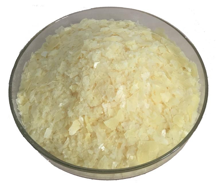 PEG-75 水溶性羊毛脂